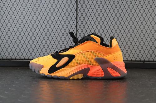 Adidas Originals Streetball EF9598 阿迪2019新款街球系列