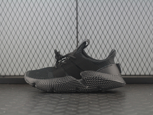 Originals Prophere Climacool DB2706 真标原盒