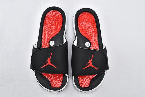 Air Jordan Hydro AJ5 乔丹5代运动拖鞋  男女鞋  情侣款