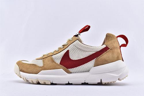 Nike Craft Mars Yard TS NASA 2.0 GD 宇航员/权志龙 超款 复古版 原盒原标 纯原版  货号:AA2261-100  男鞋