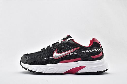 Nike Initiator 2020新款复古老爹鞋/黑粉  纯原版  货号:394053-003  女鞋