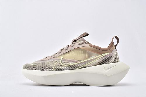 NikeVista Lite韦斯特夏季老爹跑鞋/卡其色  货号:CI0905-200  女鞋