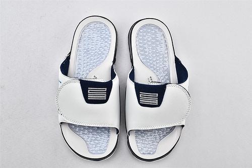 Air Jordan 11 Hydro AJ11 乔丹11代运动拖鞋 男女鞋  情侣款