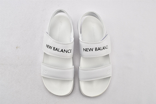 新百伦/New Balance 2020夏季凉鞋