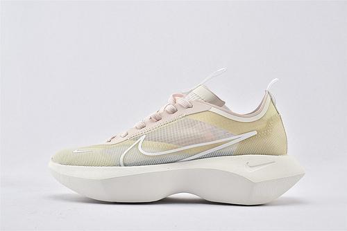 NikeVista Lite韦斯特夏季老爹跑鞋/粉白  货号:CI0905-101  女鞋