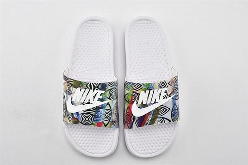 耐克/Nike  拖鞋  男女鞋  情侣款