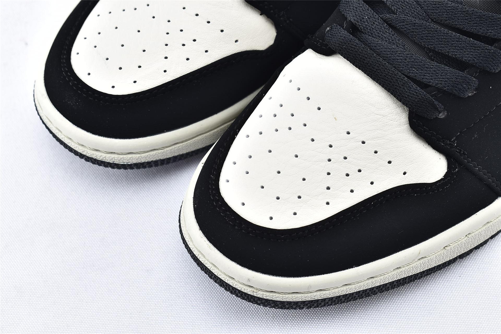 Air Jordan 1 Mid SE AJ1中帮篮球鞋/黑白绿迷彩  货号:CW7591-100  男女鞋  情侣款