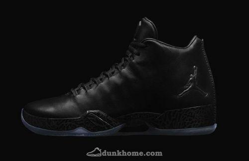 乔丹/Air Jordan 【即将上市】 XX9 AJXX9 乔29 乔丹29代 乔丹29代XX9 篮球鞋 男鞋 Air Jordan XX9 大LOGO 战靴内置气垫 Air Jordan XX9
