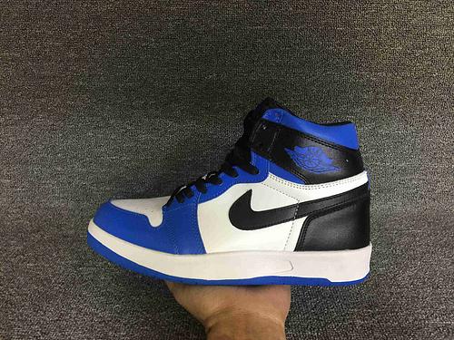 """乔丹/Air Jordan 【30周年复刻经典再现】 AJ1.5 AJ1.5代 乔丹1.5 乔丹1.5代 乔1.5 乔1.5代 篮球鞋 高帮 男鞋 乔丹1.5代系列 Air Jordan 1.5 """"R"""