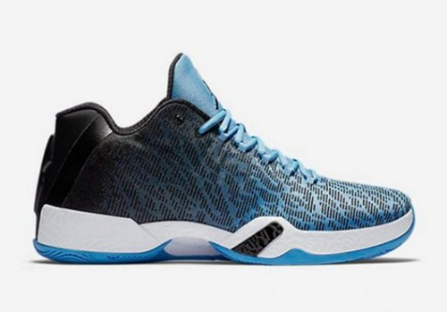 """乔丹/Air Jordan XX9 AJXX9 乔29 乔丹29代 乔丹29代XX9 篮球鞋 男鞋 Air Jordan XX9 大LOGO 战靴内置气垫 Air Jordan XX9 Low """"UN"""