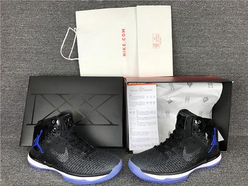 """乔丹/Air Jordan 【细节图】乔丹XXXI 乔丹31代 乔31 AJXXXI AJ31代 AJ31 篮球鞋 男鞋 针织系列  Air Jordan XXXI """"Space Jam""""货号:845"""