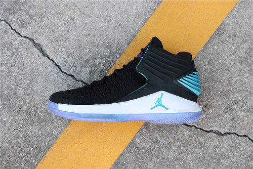"""乔丹/Air Jordan【真标公司级】乔丹XXXII代 乔丹32代 乔32 AJ32 Air Jordan XXX2""""Board Room"""" AA1253-016 CEO总裁黄蜂 40-47.5"""