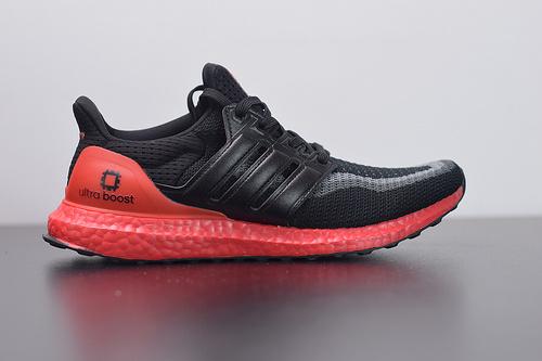 J0T8X3 AD Ultra Boost 爆米花运动休闲鞋 FW3724 尺码:36-45