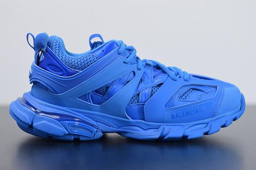 H02G6 B 3.0 皇家蓝 老爹鞋 36-45