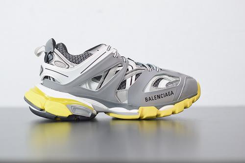 H02G6 B 3.0 复古老爹鞋36-45