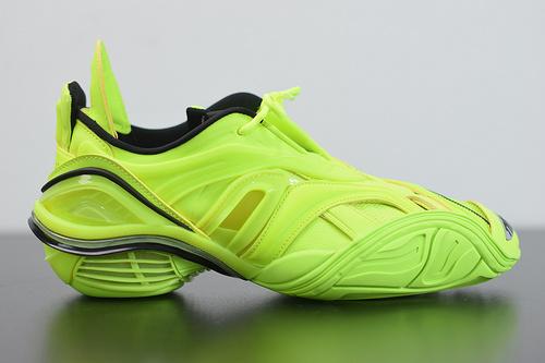 H07G7 B Tyres 5.0 复古休闲老爹鞋 35-46