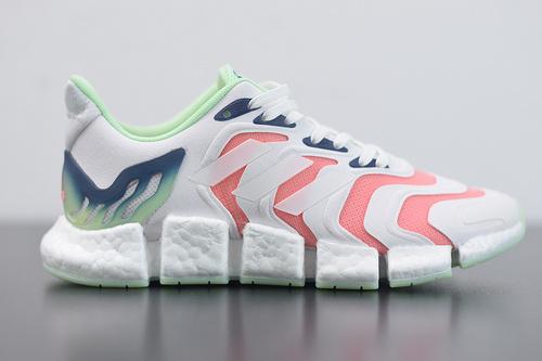 Q08L3 Q08L3 Adidas Climacool 清风跑鞋FX7849尺码36-44