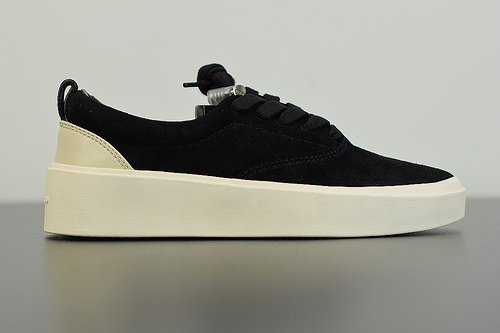 A04C4   Fear of god Fog Collections 主线101牛皮低35-45