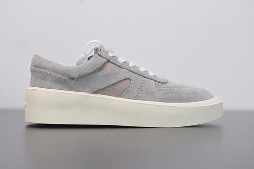 L04N4  Fear of God 敬畏上帝 'Skate Mid  Sneaker'39-46
