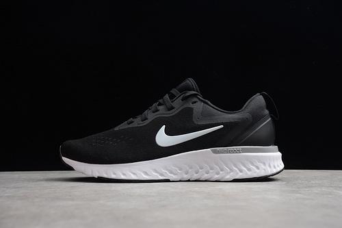 瑞娅2.0 黑白AO9819-001 男女鞋