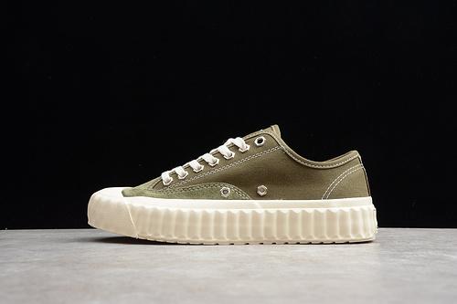 饼干鞋低 绿米CFM8024CSKH