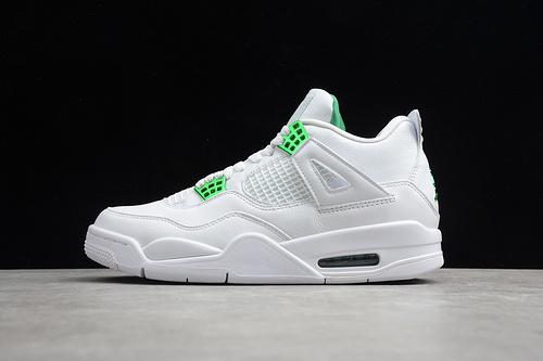 AJ4 白绿CT8527-113