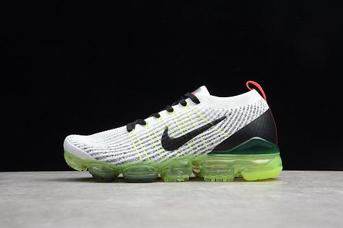 出货 MAX2019  3.0 白绿黑 AJ6900-100 男女鞋