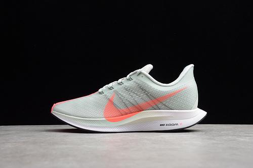 CJ纯原版本 Zoom 35(马拉松) 女鞋货号:AJ4114-060 男鞋货号:AJ4115-060