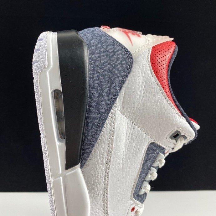 新人必看:对于新手买莆田鞋的一些建议(纯干货)封面