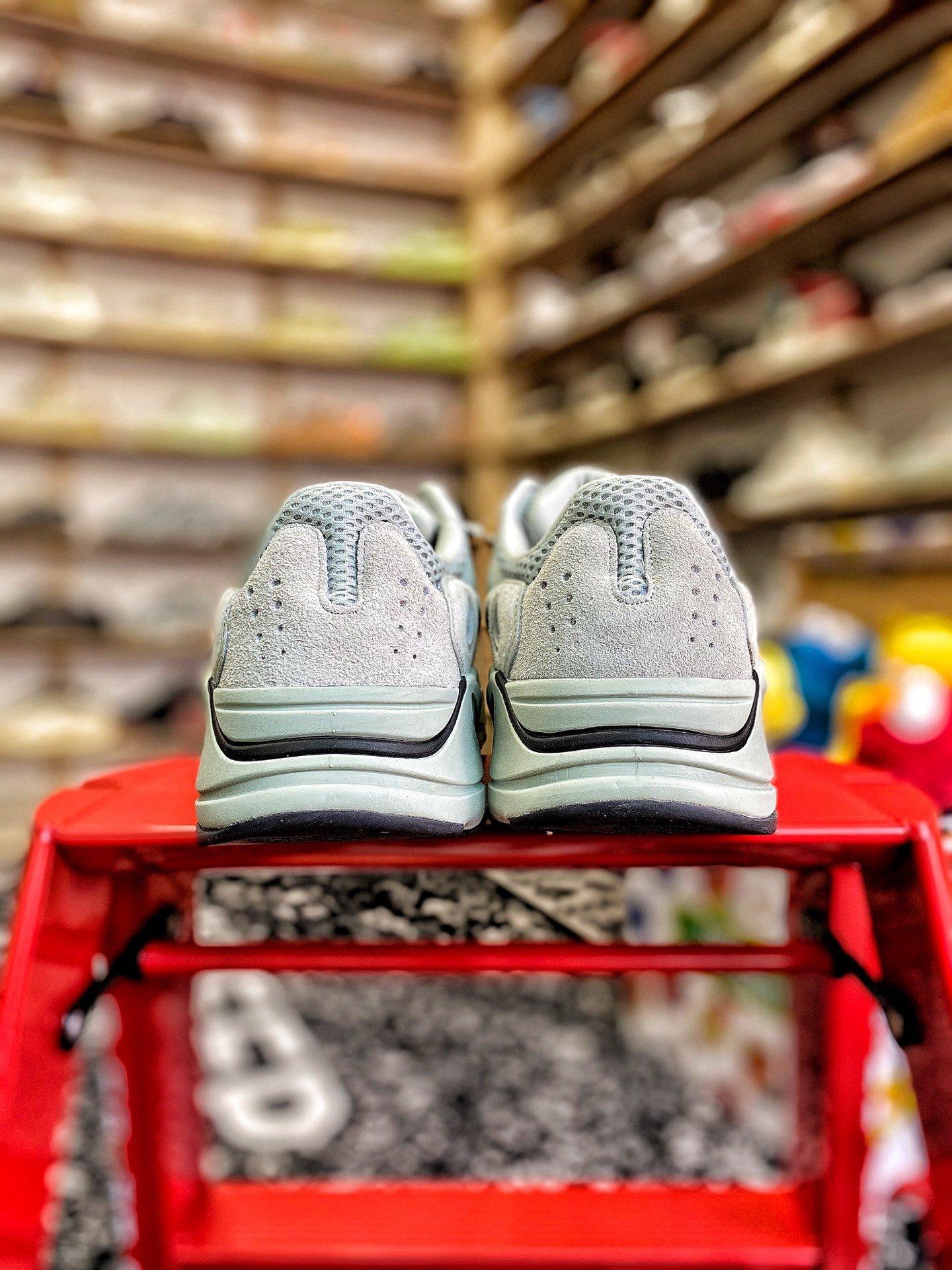 莆田鞋拿货渠道的方式有哪些? - 莆田鞋拿货渠道,莆田鞋高端货源,莆田鞋,哇牛国际