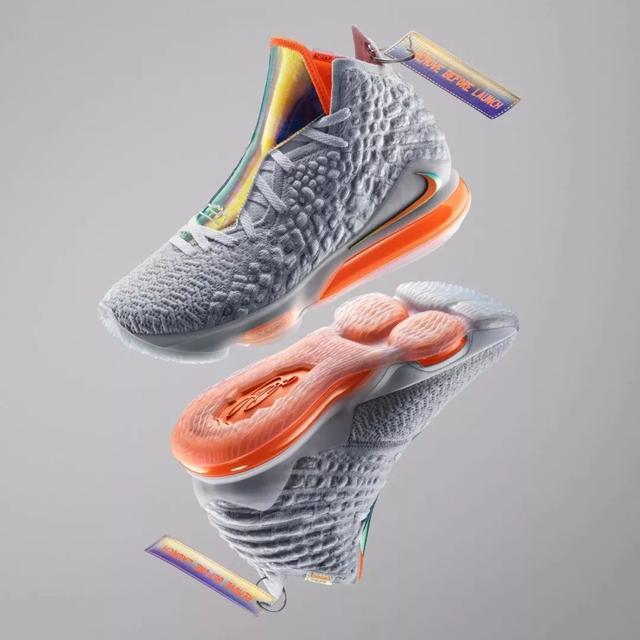 两大「年度战靴」、YEEZY 和匡威联名-东莞AJ喷泡
