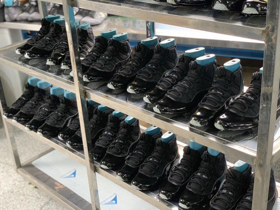 莆田高端高仿货源厂家告诉你,AJ高仿鞋子麂皮掉色了怎么办 - 莆田鞋拿货渠道,莆田鞋高端货源,莆田鞋,哇牛国际