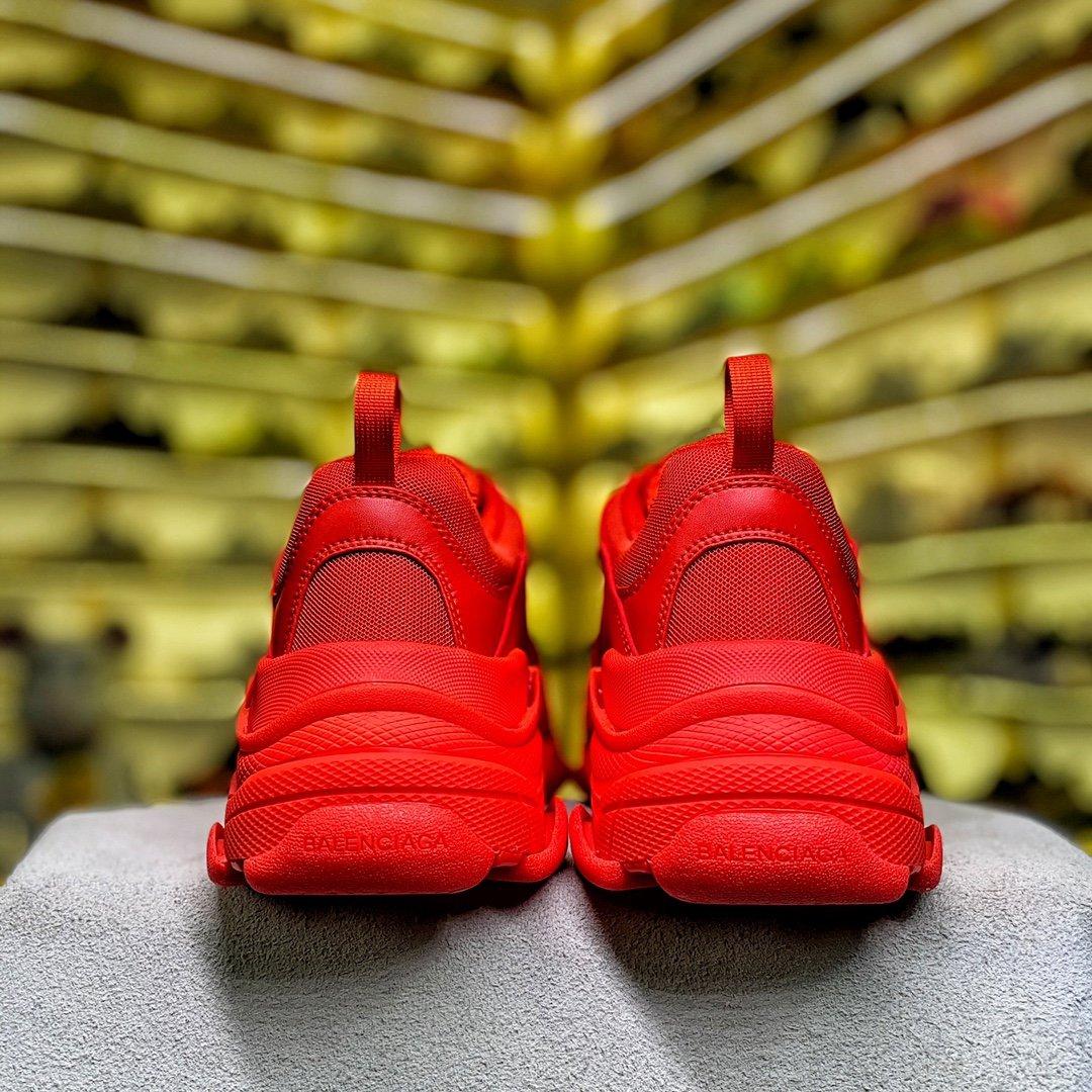 5月23日,发售的球鞋不少!北京喷、新康扣低帮 AJ11、AJ3,你抢到了哪双? - 莆田鞋拿货渠道,莆田鞋高端货源,莆田鞋