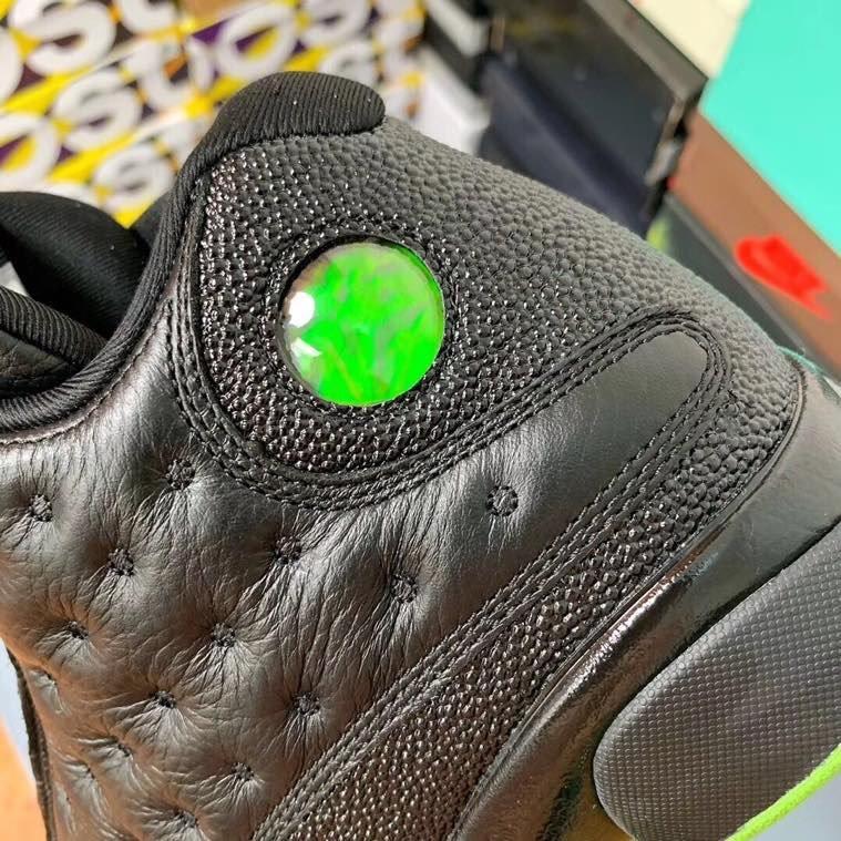 莆田鞋是什么意思,OG纯原和莞顶LJR 谁才是pt鞋复刻最高水平