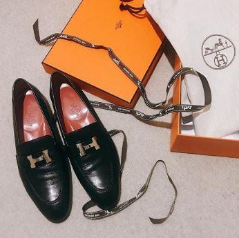 运动鞋:奢侈品鞋有哪些?-东莞AJ喷泡