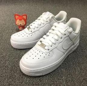 耐克情侣鞋空军一号--椰子g5版拿货多少钱